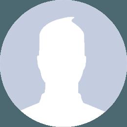 avatar Tworzymy niezapomniane historie