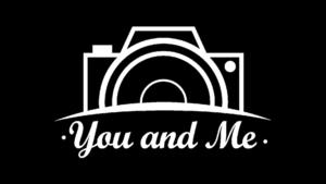logo_obrys1-300x169 Kontakt